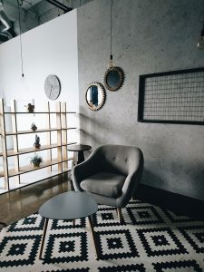 Teppichreparatur Balingen
