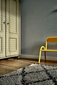 Teppichreparatur Gammertingen