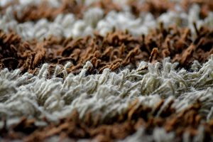 Teppichreparatur Winterlingen